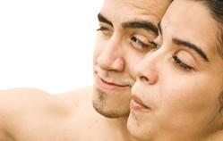 Beziehungsverhalten verbessern